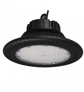 Cloche LED - 150W  Epistar...