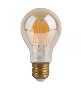 Ampoule LED filament 4W