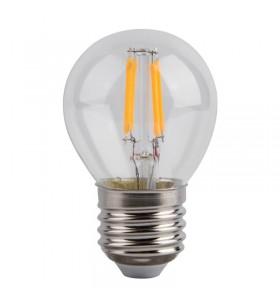 Ampoule LED E27 4W Filament...