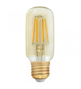 Ampoule LED Filament 4W - E27