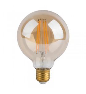 Ampoule LED filament 6W...
