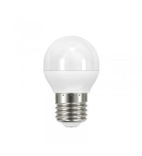 Ampoule LED - 6W - E27 - 300°
