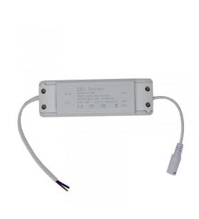 Driver pour Luminaires LED...