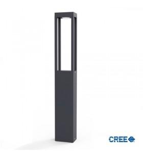 Balise LED 10W CREE...