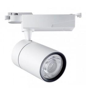 Spot LED 40W ADA Monophasé...