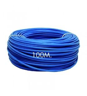 Cable électrique section 1.5mm
