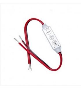 Mini Contrôleur Dimmer - 12V