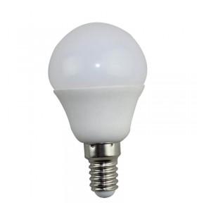 Ampoule LED - 5W   - 270° -...