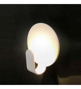 Applique LED - 60° - 3W