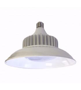 Ampoule LED cloche - 40W -...
