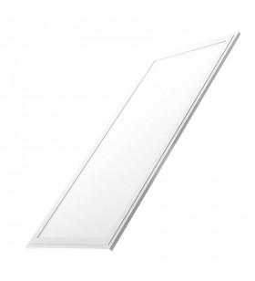 Dalle LED - 60x30 cm - 24W...