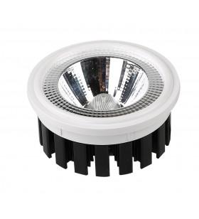 Ampoule LED AR111 - 20W   -...