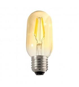 Ampoule LED à filament 4W -...