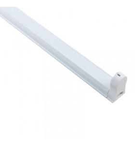 Réglette tube LED T8 60cm
