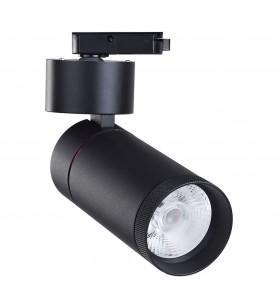 Spot LED 30W LIMA Monophasé...