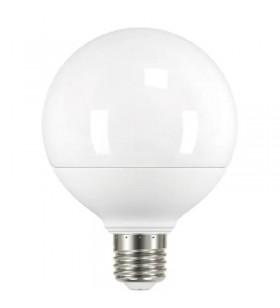 Ampoule LED - 15W - 300º...