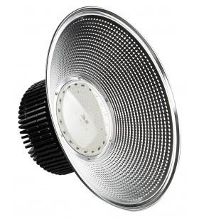 Cloche LED PRO - 150W -...