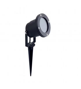 Projecteur LED 6W COB avec...