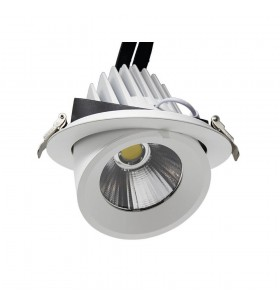 Downlight LED Encastrable...
