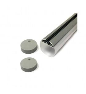 Profilé en Aluminium Modèle...
