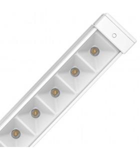 Barre linéaire à LED 28W -...