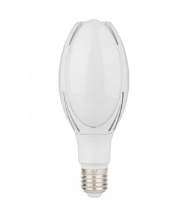 Ampoule LED- 50W - 360° -...