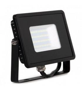 Projecteur LED - 30W - noir...