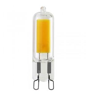 Ampoule LED - 2W COB -  G9-...