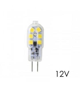 Ampoule G4 LED 2.5W blanc...