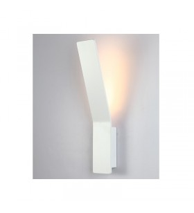 Applique LED - 6W ORINOCO