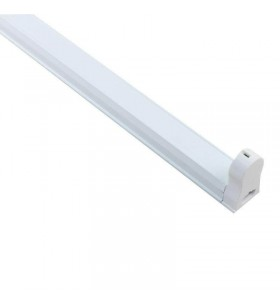Réglette tube LED T8 - 120cm
