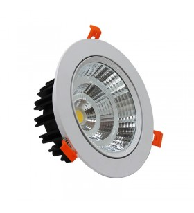 Downlight LED  Encastré 25W...