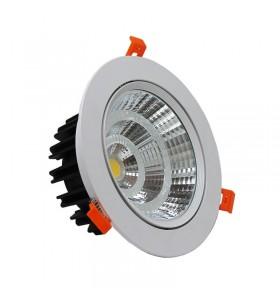 Downlight LED  Encastré 25W...