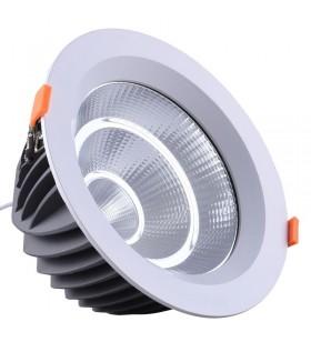 Downlight LED  Encastré 40W...